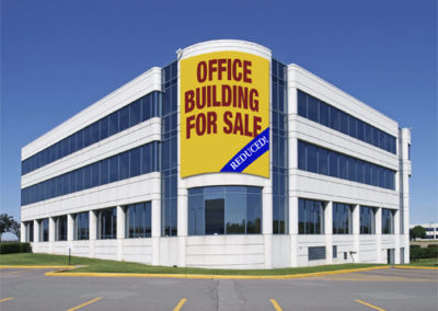 Commercial-building-front-with-for-sale