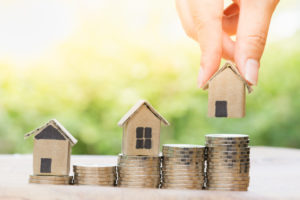 Investment-Properties-Income-Opportunities-300x200